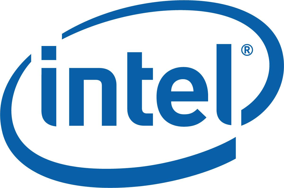 http://www.cs.bgu.ac.il/~frankel/MultiCore08/intel-logo.jpg
